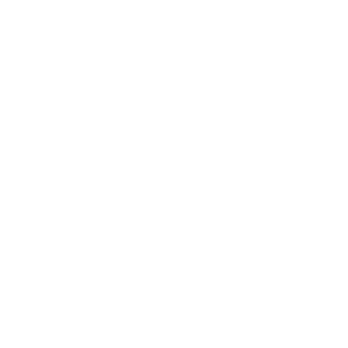UTZ-label
