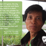 UTZ coffee_farmer quote Nguyen Thu Truc Vietnam