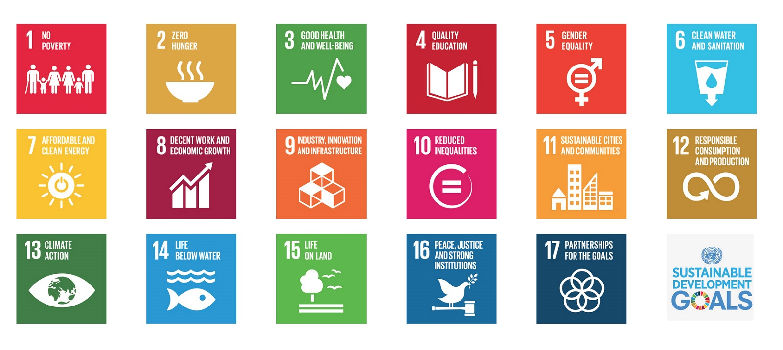 The Impact Of Millenium Development Goals (Mdgs) On The Standard Of Living Of Rural Dwellers