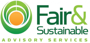 Fair&Sustainable_AdvisoryService_Logo